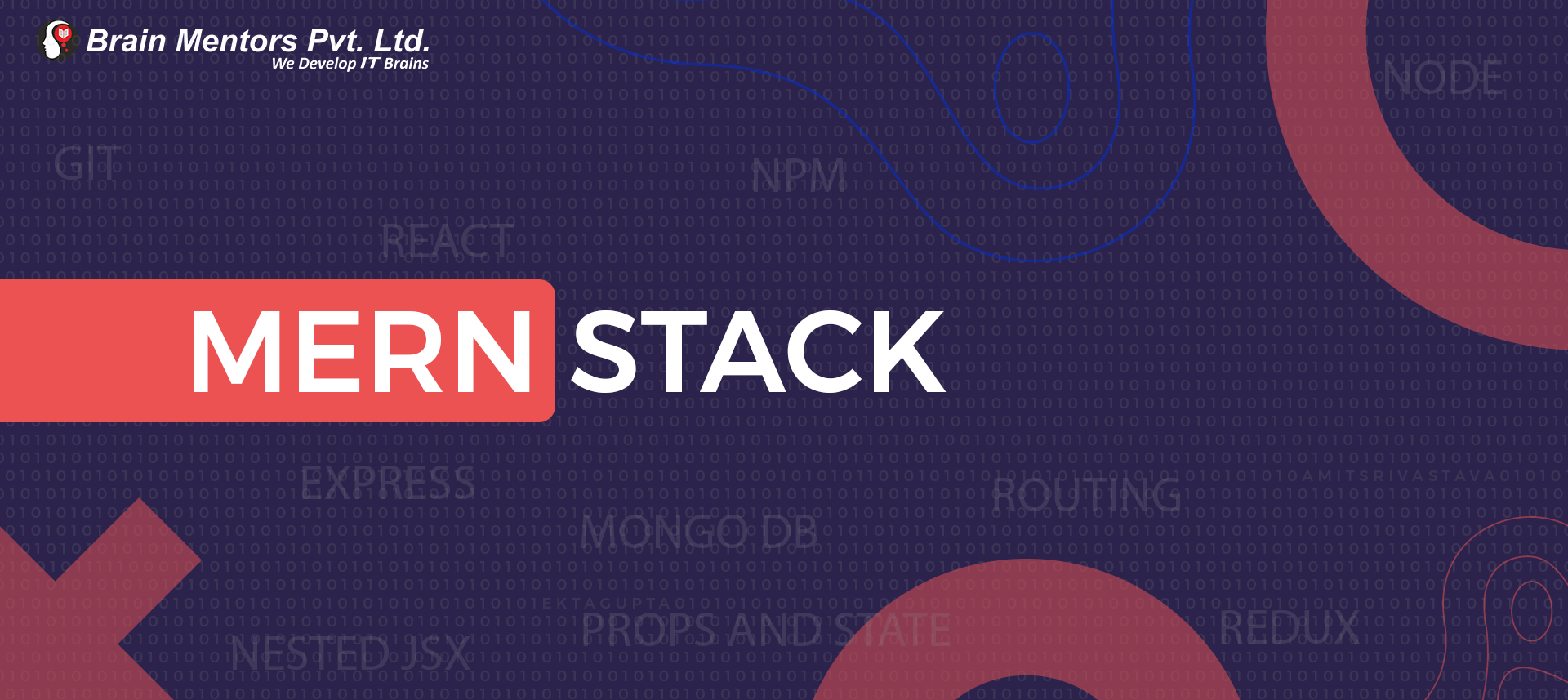 Mern Stack Course
